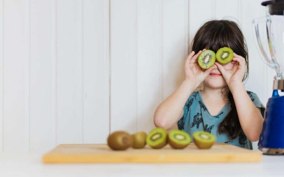Как да избегнем добавените нитрати и нитрити в храната